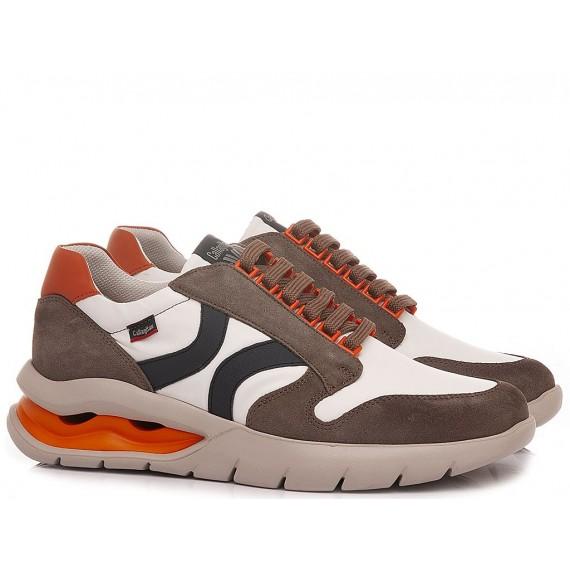 Callaghan Men's Sneakers Luxe 45403