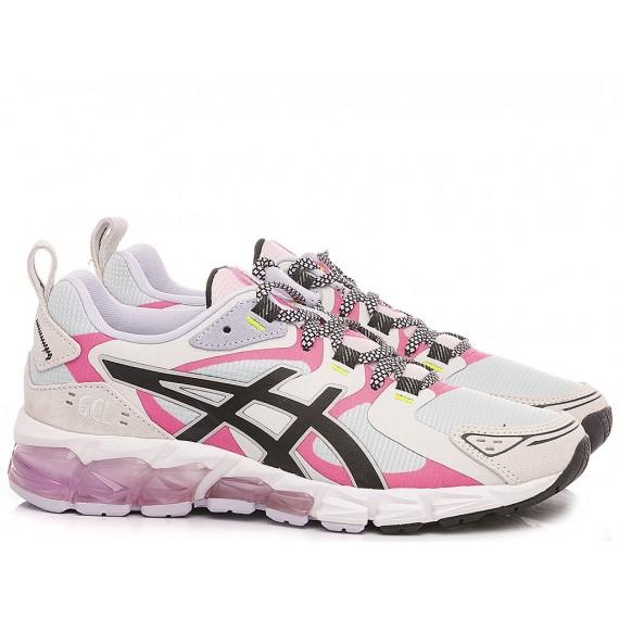 Asics Women's Sneakers Gel-Quantum 180 1202A124-400