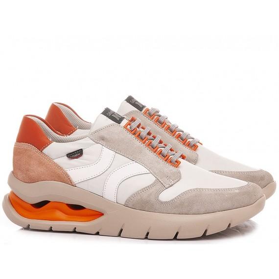 Callaghan Women's Sneakers 45807