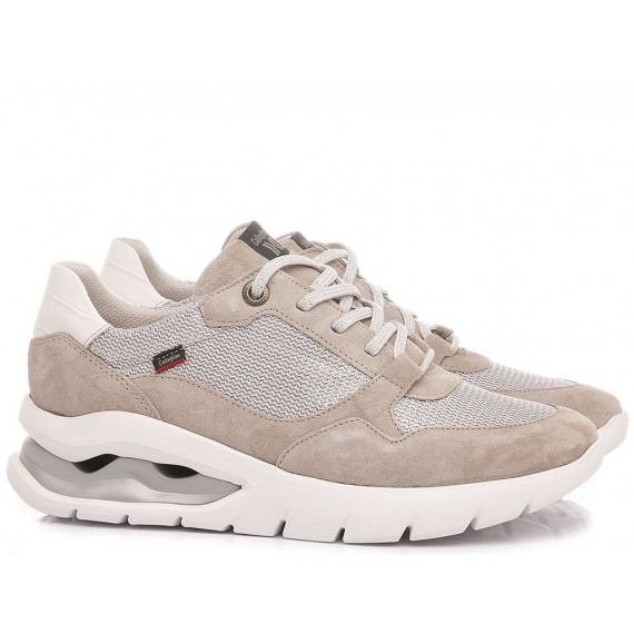 Callaghan Women's Sneakers 45800