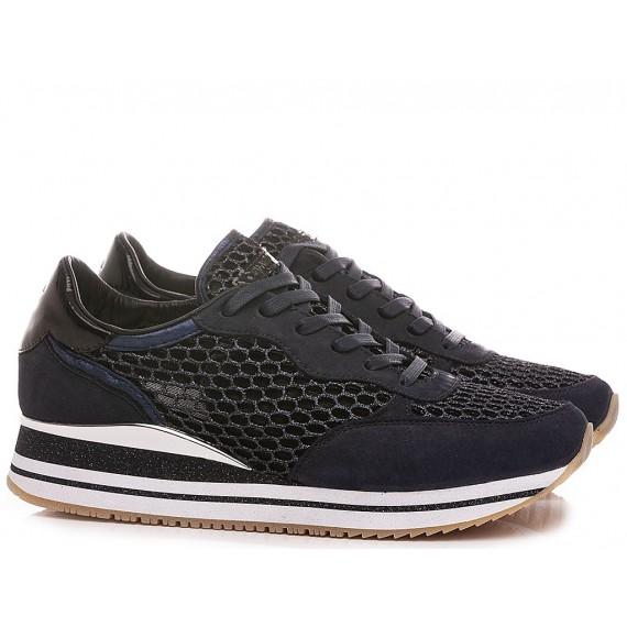 Crime London Women's Sneakers Dynamic 25808PP2-40