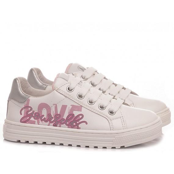 Naturino  Girl's Shoes...