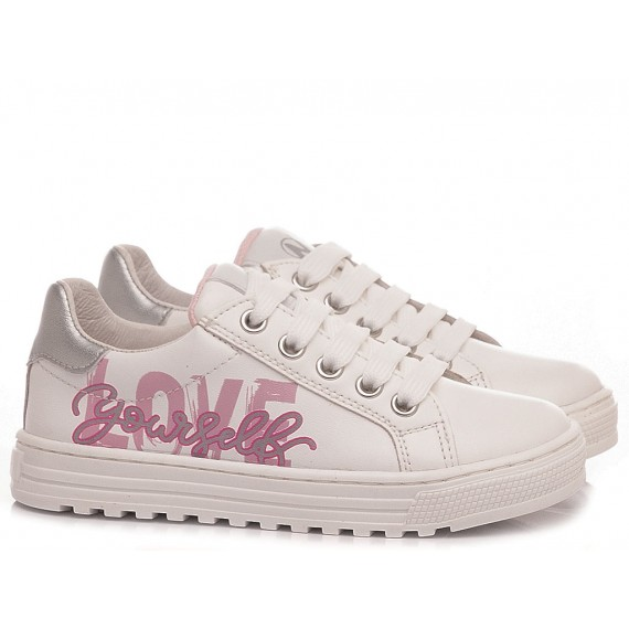 Naturino Scarpe Sneakers...