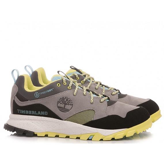 Timberland Women's Sneakers...