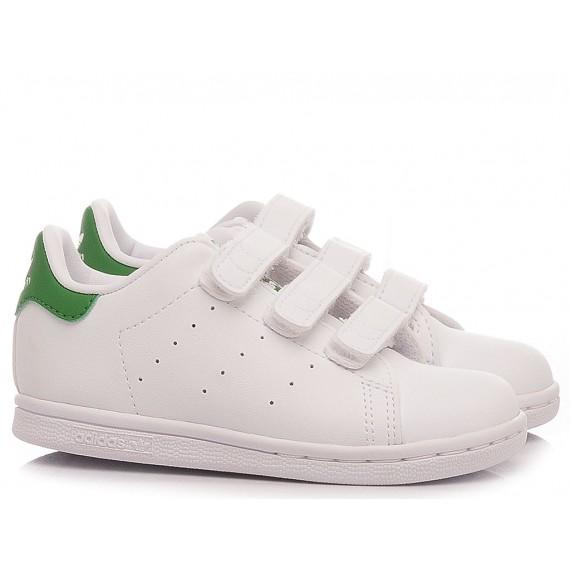 Adidas Sneakers Bambini...