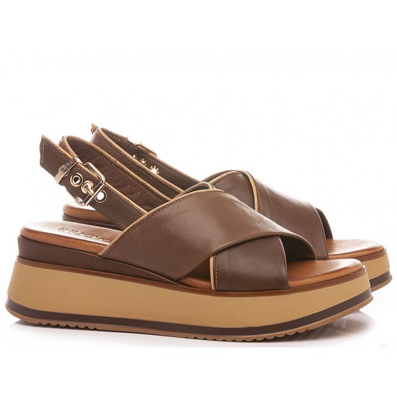 Inuovo Women's Sandals...