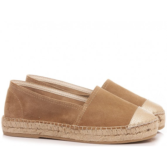 Macarena Women's Shoes...