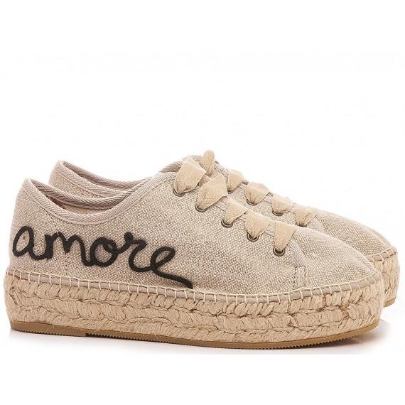 Macarena Damen Schuhe...