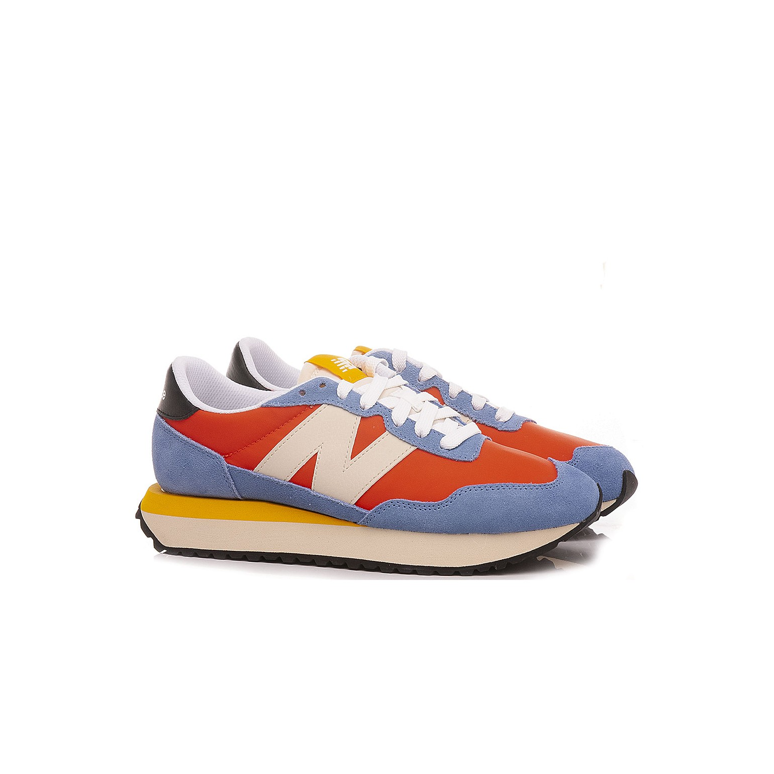 New Balance Women's Sneakers WS237SD