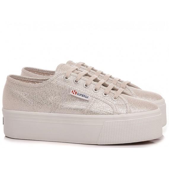 Superga Women's Sneakers...