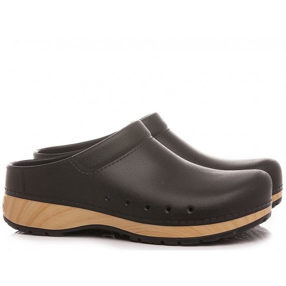 Dansko Women's Sandals...