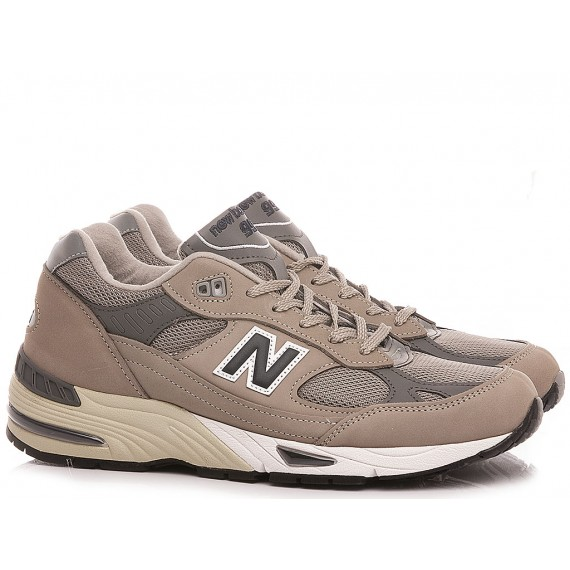 New Balance Men's Sneakers...