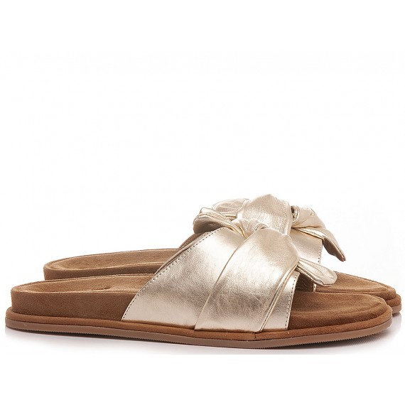 Inuovo Women's Slippers...