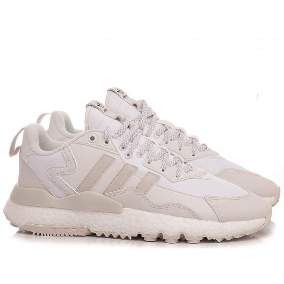 Adidas Men's Sneakers Nite...