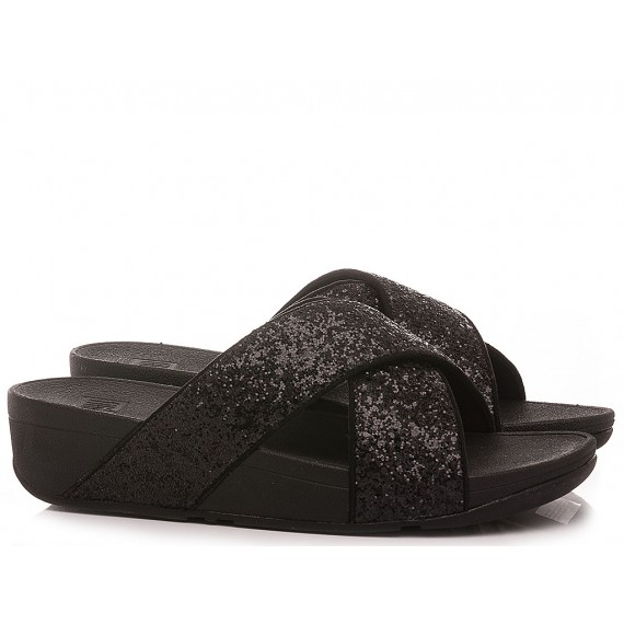 Fitflop Women's Sandals...