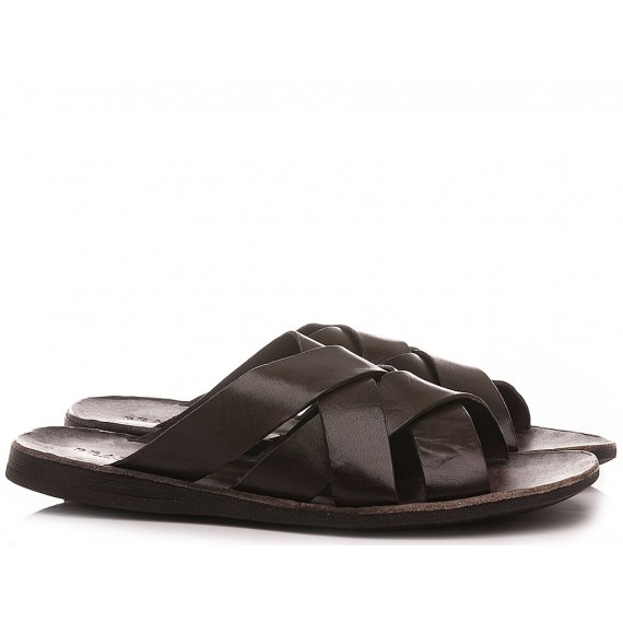Brador Men's Slippers...