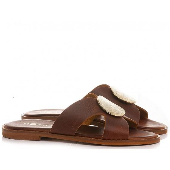 Mosaic Women's Slippers...