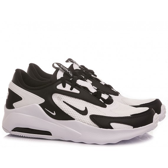 Nike Children's Sneakers...