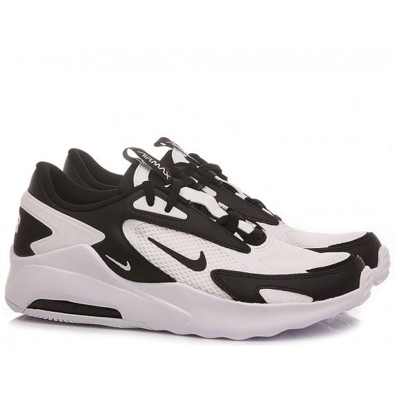 Nike Sneakers Bambini Air...