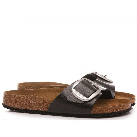 Birkenstock Women's Sandals...