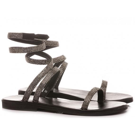 Mosaic Women's  Sandals...