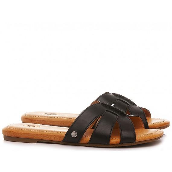 Ugg Women's Slippers Teague...