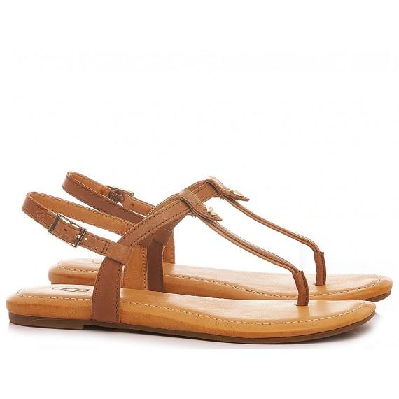 Ugg Women's Thong Sandals...