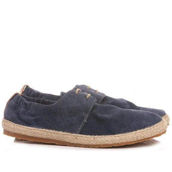 Brimarts Sneakers Uomo...