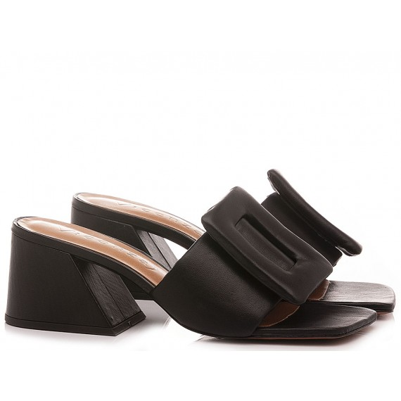 Vicenza Women's Slippers...