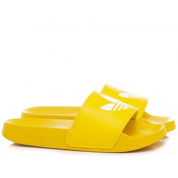 Adidas Slippers Adilette...