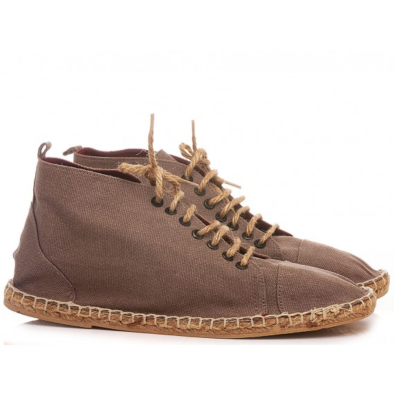 Can Can Shoes Men's Desert...