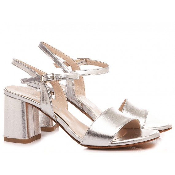 L'Amour Women's Sandals...
