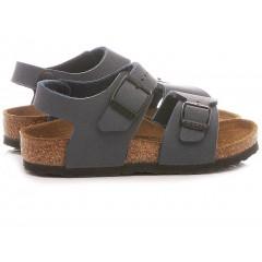 Birkenstock Sandalo-Ciabatta Bambini New York Kids BS 0087773