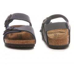 Birkenstock Children's Sandals New York Kids BS 0087773