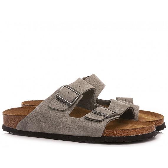 Birkenstock Men's Sandals...