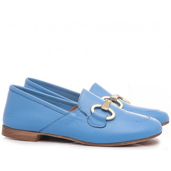 Giacko Women's Loafers...