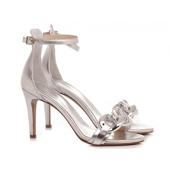 Ranyè Women's Sandals...