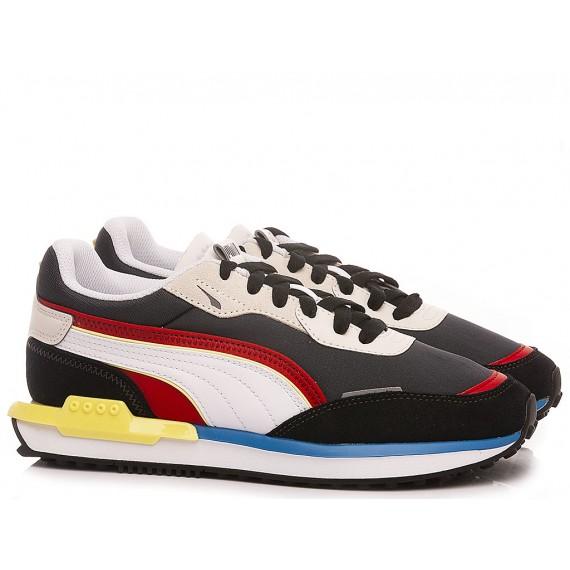Puma Children's Sneakers...