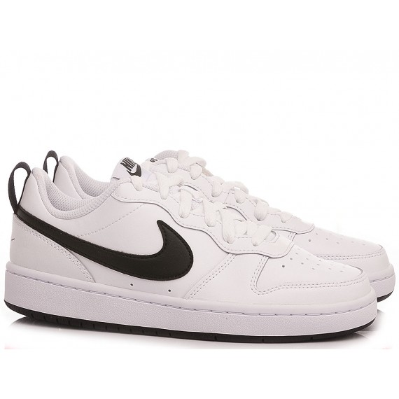 Nike Sneakers Bambini Court...