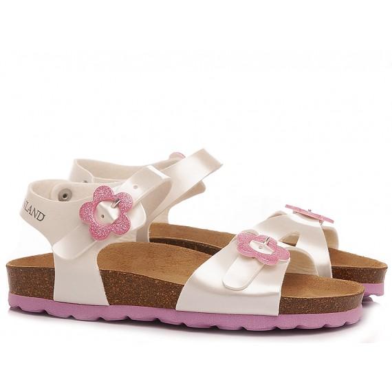 Grunland Children's Sandals...