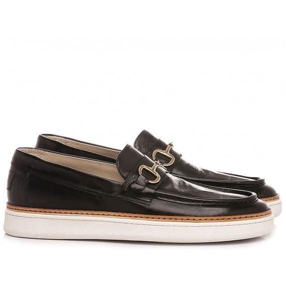 Corvari Men's Loafers...