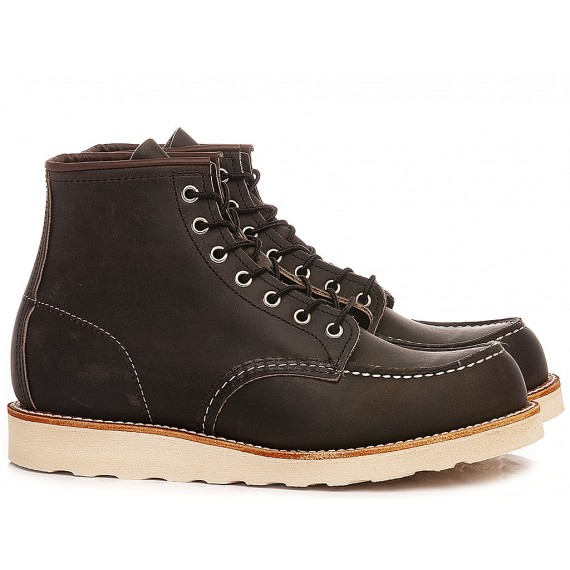 Red Wing Shoes Men's Shoes...