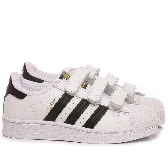 Adidas Sneakers Superstar...