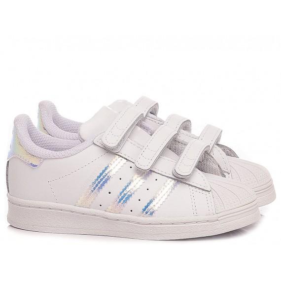 Adidas Superstar CF I FV3657