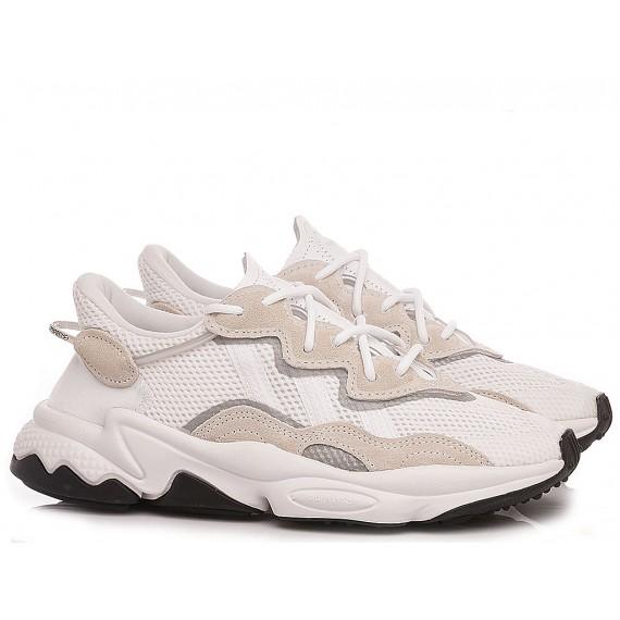 Nike Sneakers Bambini...