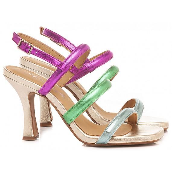 Ranyè Women's Sandals 650