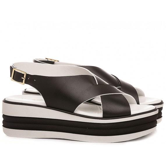 Giacko Women's Sandals Alba80