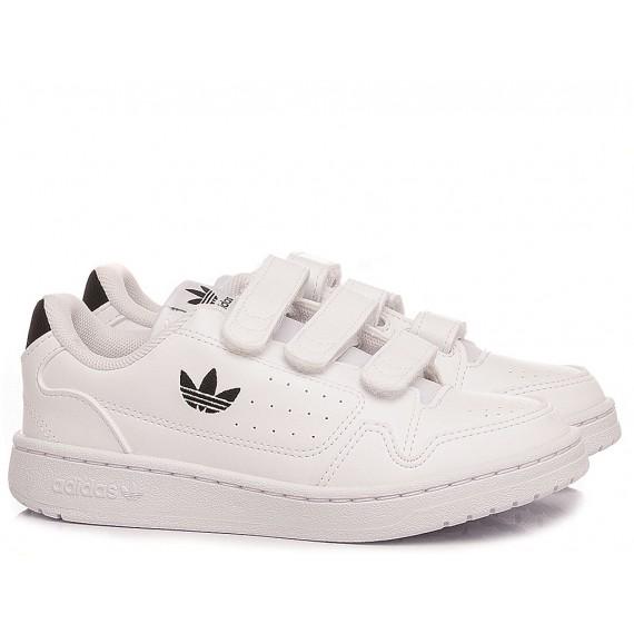 Adidas NY90 CF C FY9846