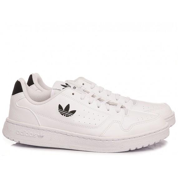 Adidas NY90 J FY9840