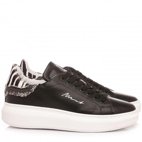 Méliné Sneakers NO1601